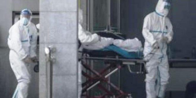 וירוס קורונה: עיר שלמה בסין נמצאת תחת הסגר ובידוד בעקבות הנגיף הקטלני