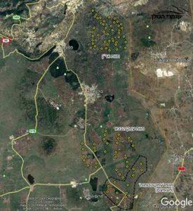 מפה 1