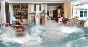 flooding-2048469_640