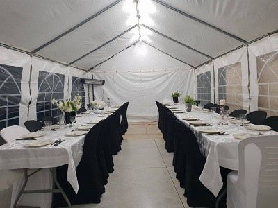 Tents Noam tents experts1