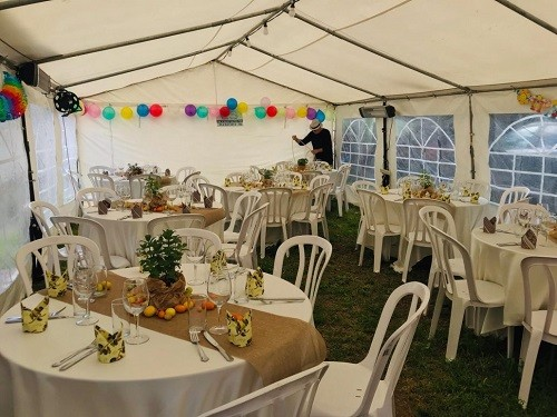 Tents Noam tents experts2