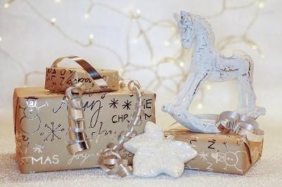 christmas-4645449_1920