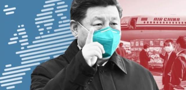 21 מיליון טלפונים אבדו למפעילי הסלולאר: האם סין מסתירה את מניין המוות האמיתי של COVID-19?