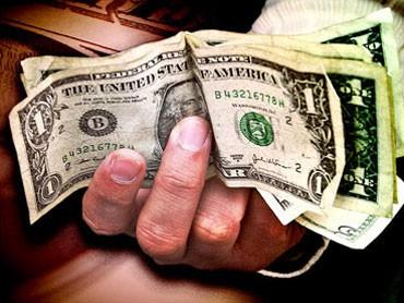 """בעקבות דרישת האו""""ם למטבע גלובלי, האם סדר עולמי חדש תופס פיקוד על העולם?"""