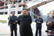 צפון קוריאה: אחרי עשרים יום היעדרות הופיע קים ג'ונג און בפומביי