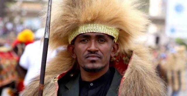 אתיופיה סוערת בעקבות רציחתו של זמר מחאה פופולרי