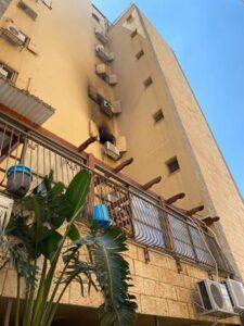צילום | איחוד הצלה טבריה וסובב כנרת