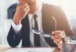 עצמאים חוששים מסגר שלישי שימוטט את העסק לחלוטין