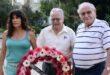 שמואל ללקין הלך לעולמו בגיל 94
